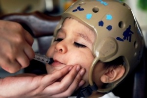 How Sick Children are Helping to Change Medical Marijuana Laws in the U.S.