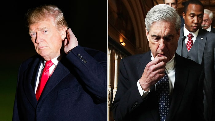 Why is Deutsche Bank so Important to Mueller's Investigation?