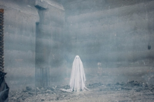 Are Our Brains Hardwired to Believe in Ghosts?