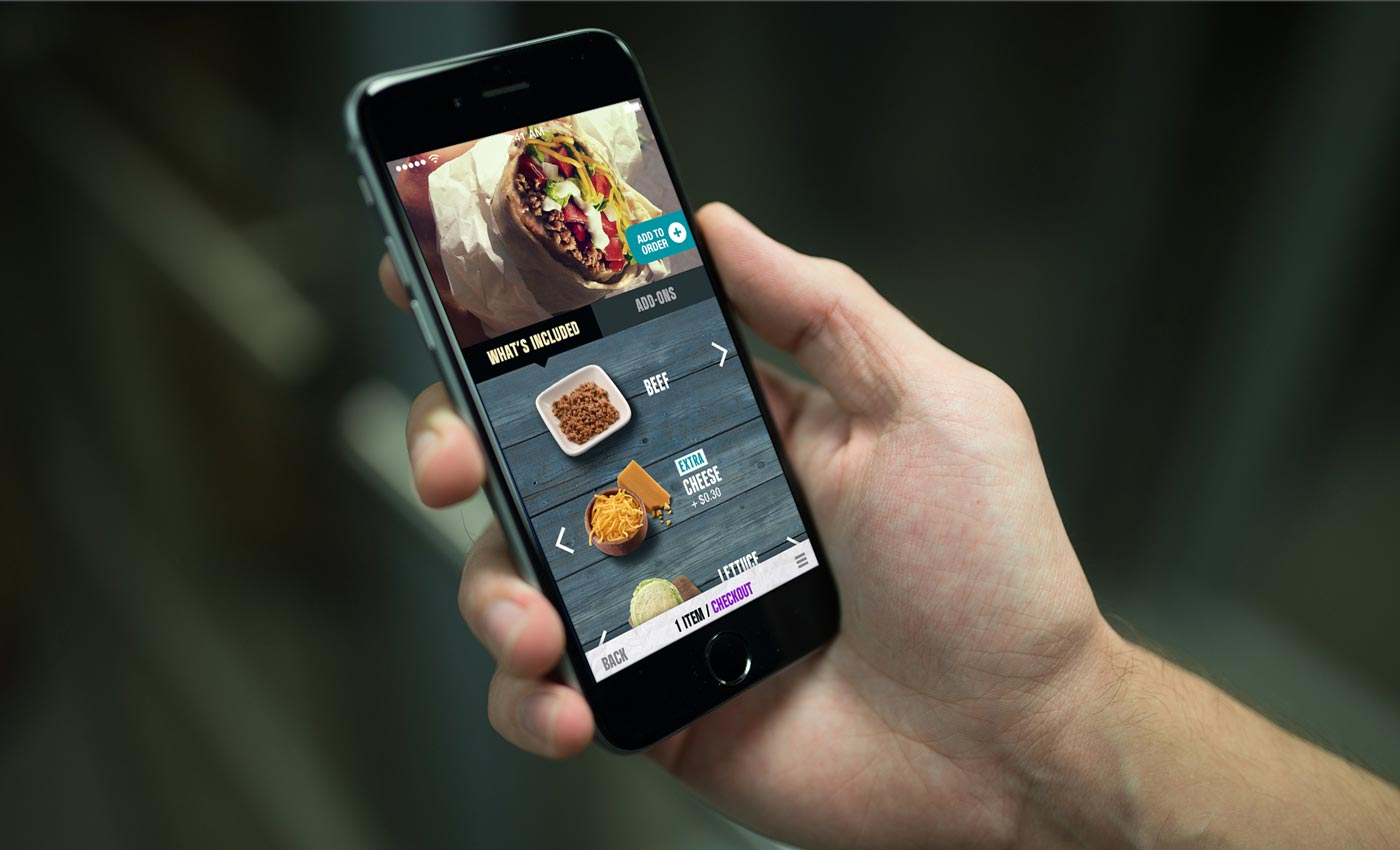 Are restaurant subscription services the new streaming wars?